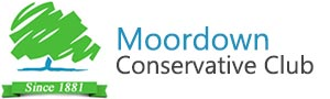 Moordown Conservative Club Logo